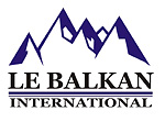 Le Balkan International