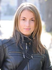 Теодора Койнова