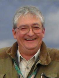 Pavel Simeonov